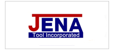 Jena Tool Incorporated